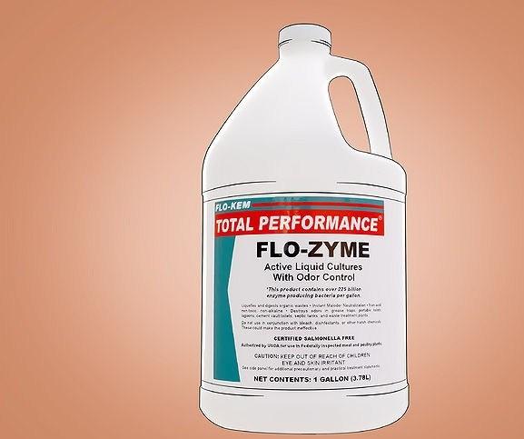 Cách thông tắc bể phốt với nước xả hóa chất