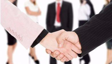 Thỏa thuận giá hợp lý