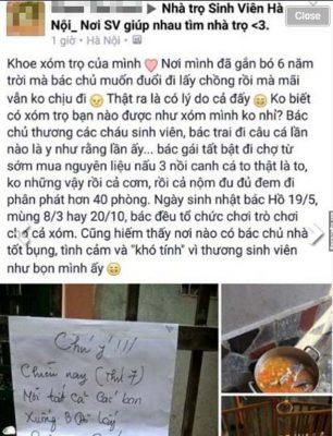 5-noi-thong-kho-cua-nguoi-di-o-tro-14