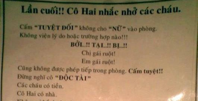 5-noi-thong-kho-cua-nguoi-di-o-tro-17