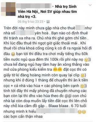 5-noi-thong-kho-cua-nguoi-di-o-tro-4