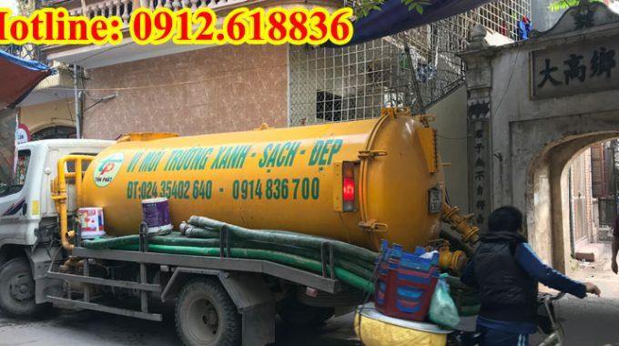 Hut Be Phot Tai Hai Duong