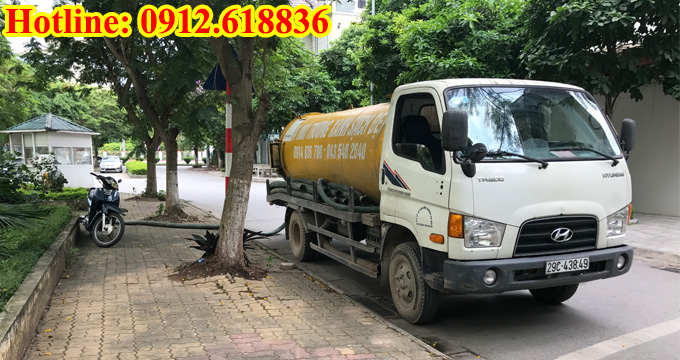 hut be phot tai lao cai