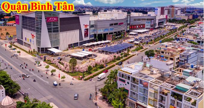 Quan Binh Tan